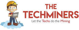 The Techminers